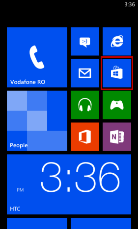 Free Apps Download For Windows Phone